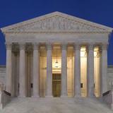 330px-Supreme_Court_Front_Dusk