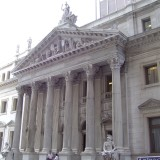Appellate_Division_NYS_Supreme_Court